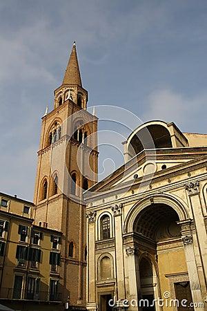 S.Andrea Church