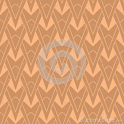 Art Deco Textiles: The French Designers: Amazon.co.uk: Alain-René