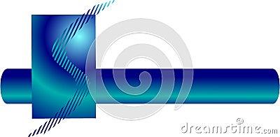 S is for Logo Design