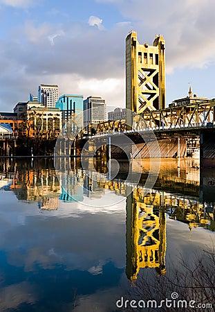 Free Sacramento California Royalty Free Stock Images - 12531139