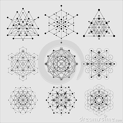geometry free stock photos stockfreeimages