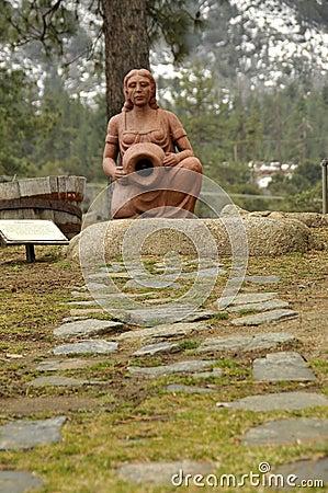 Sacred Path of Healing