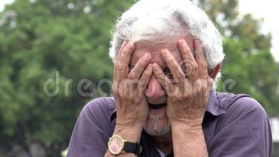 Old Man Crying Related Keywords & Suggestions - Old Man Crying ...