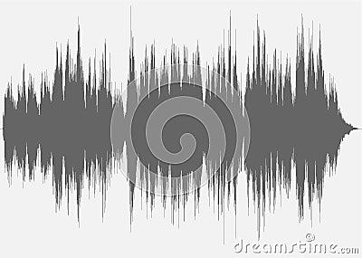 Sad Piano solista de fondo de violín imagen de archivo de audio gratuito