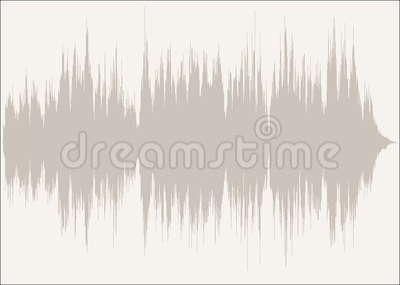 Sad Piano Solo Violine Hintergrundsaiten lizenzfreie audio