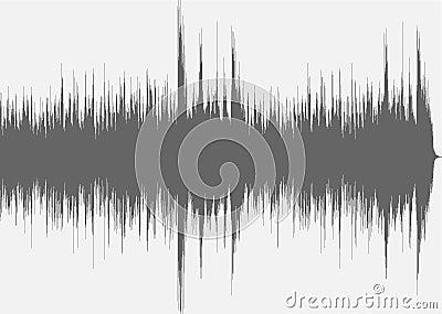 Sad Song stock sound effect  Audio of minimal, emotional