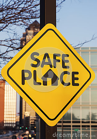 safe-place-sign-seen-downtown-des-moines-iowa-usa-61184955 Downtown Des Moines Business Map on map downtown washington, map downtown miami, map of des moines suburbs, map downtown chattanooga, map downtown st. louis, map downtown austin tx, map downtown new york city, map of des moines area, map downtown seattle, map downtown fort lauderdale, map downtown indianapolis, map downtown denver, map downtown chicago, map downtown houston, map downtown boston, map downtown albany, map downtown madison, map downtown saint paul, map downtown riverside, map downtown eugene,
