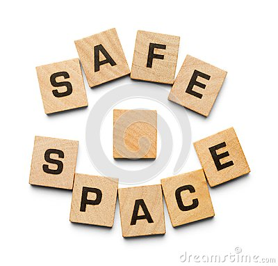 Free Safe Space Wood Tiles Royalty Free Stock Images - 103506299