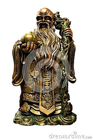 Safe Travels Buddha