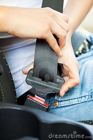 Free Safety Belt Stock Images - 9004464