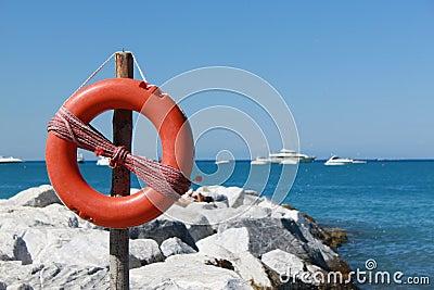 Safety Sea