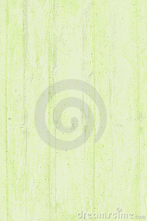 Sage green background