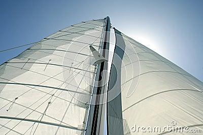 Sail Sky View 2