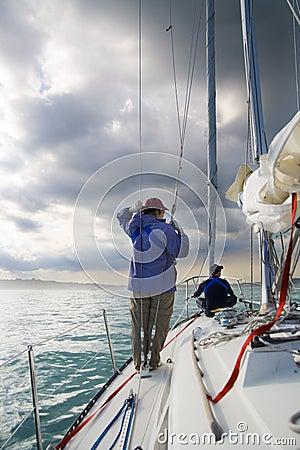 Free Sailing Stock Photos - 3665803