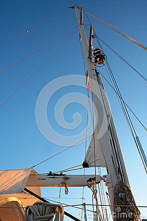 Sailing boat s must