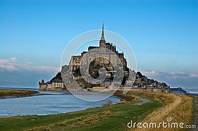 Saint-Jean-de-la-Motte