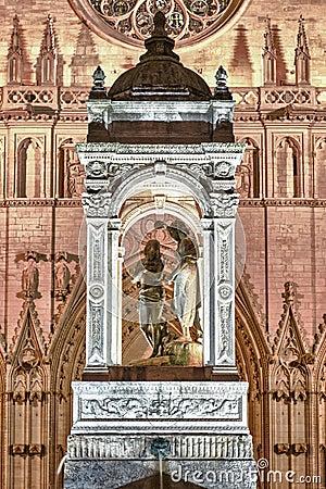 Saint Jean Lyon