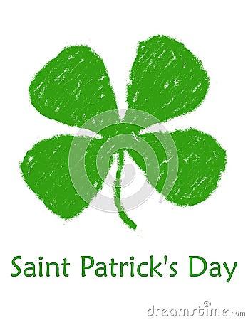 Saint Patrick s Day