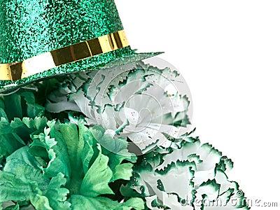 Saint Patrick s Day Still Life