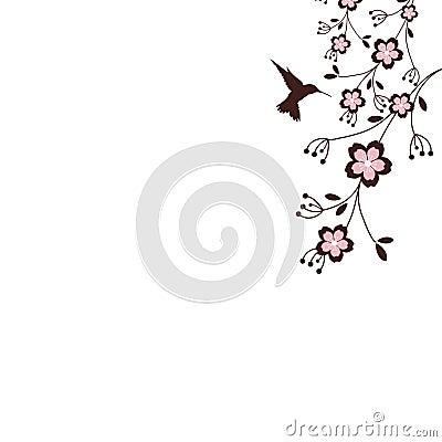 Free Sakura Blossoms Stock Images - 9006894