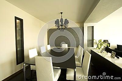 Sala Da Pranzo Moderna Prezzi : Sala da pranzo moderna prezzi sala da pranzo moderna prezzi las