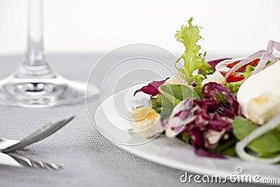 Salad,