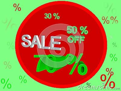 Sale 70