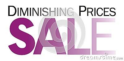 Sale Caption - 5