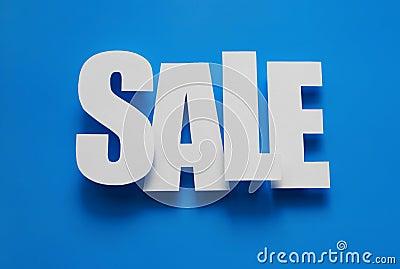 Sale closer