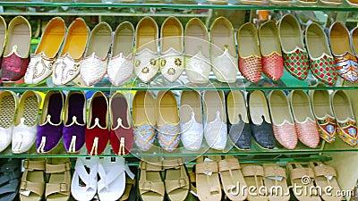 ronsons warehouse shoe sale 2018