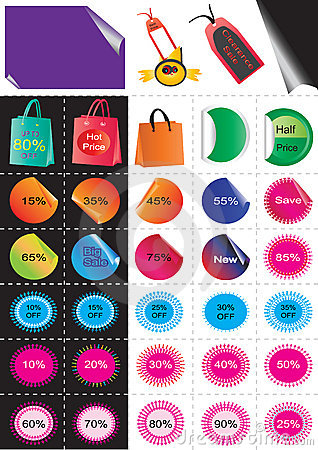 Sale Stickers_eps