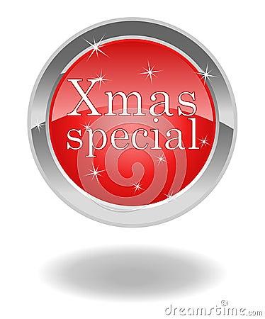 Sale XMAS Special