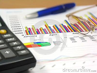 Sales Report 4