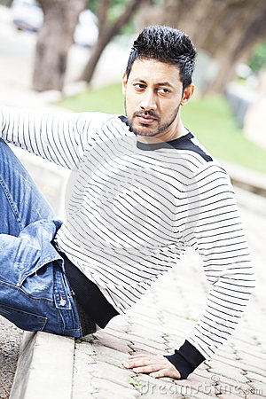 Saliya sathyajith Editorial Photo