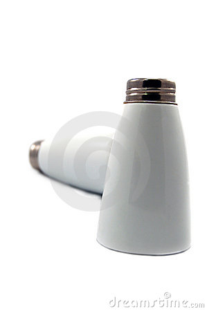 Free Salt And Pepper Shakers Stock Images - 982104