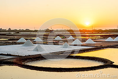 Salt evaporation pond stock photo image 50583910 for Design of evaporation pond
