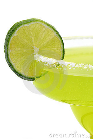 Free Salt & Lime Stock Images - 129914
