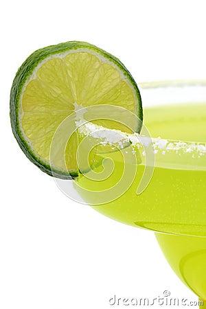 Salt & Lime