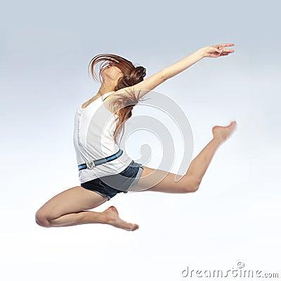 Saltatore