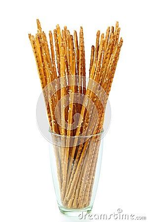 Saltsticks