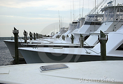Sport Fishing Boats on Saltwater Fishing Sport Boats Rpernell Dreamstime Com Id 694161 Level