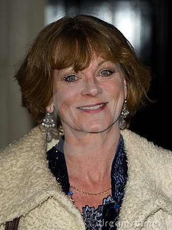 samantha bond james bond