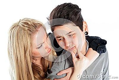 barely legal teen gangbang pics