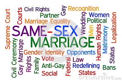 Same Sex Marriage Background 81