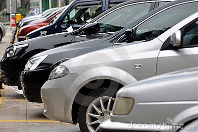Samochody target2253_1_ rząd