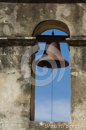 Free San Antonio Missions Royalty Free Stock Image - 3101666