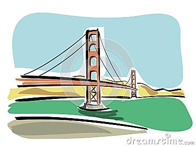 San Francisco (Golden Gate)