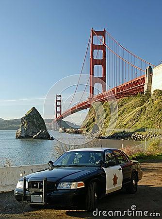 San Francisco s Finest