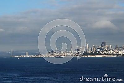 San Francisco,USA
