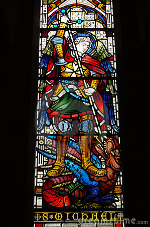 San Michael